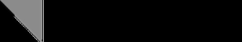 townline company grey logo