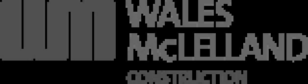 wales mclelland company grey logo